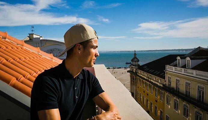 25-Renov-Ronaldo-6-62203-68724.jpg