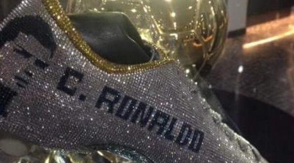 44.-Ronaldo-Lujos-7-69389.jpg