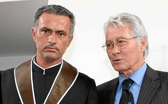 01 Mourinho 1