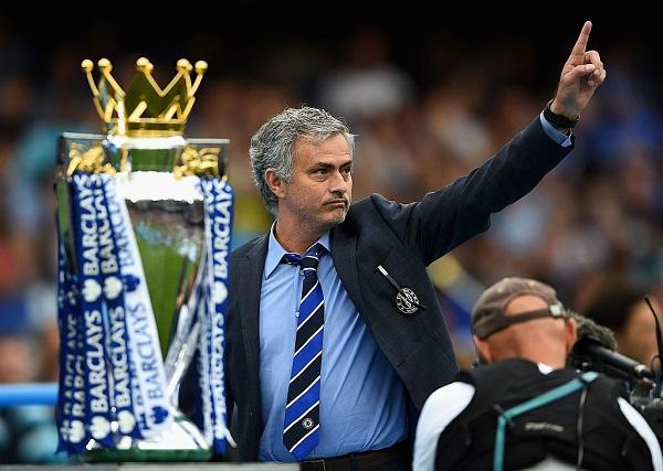 01 Mourinho 3