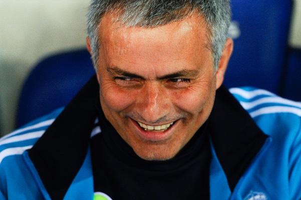 01 Mourinho 8