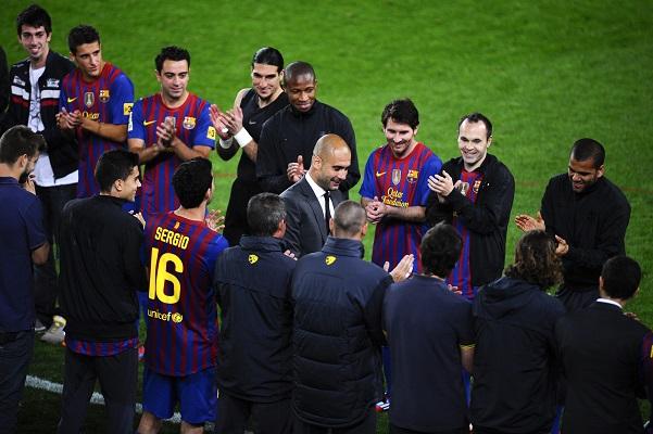 06 Entrenadores Futbolistas 5