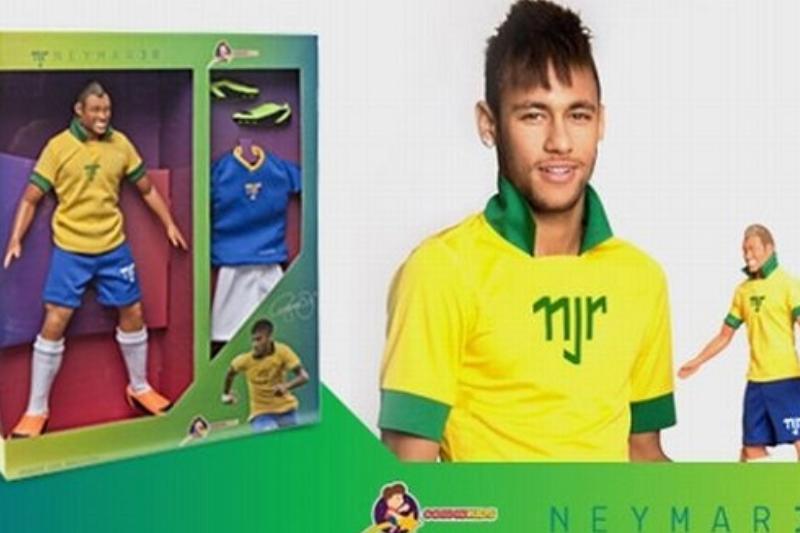 103.-20-datos-Neymar-16-10783.jpg