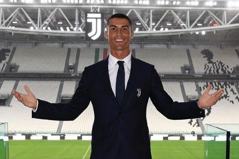 19-Ronaldo-Juve-20-32144.jpg