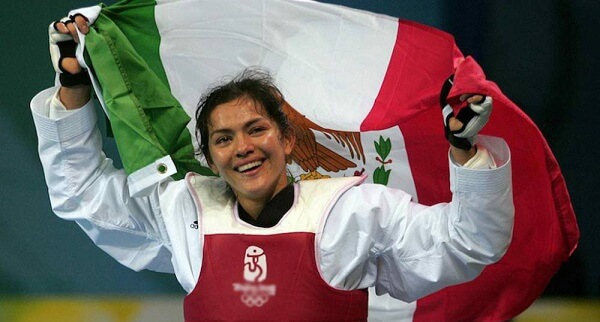 26-Espinoza-Taekwondo-0-67797-30803.jpg