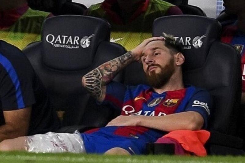 31-Messi-Dia-a-Dia-11-36317-68168.jpg
