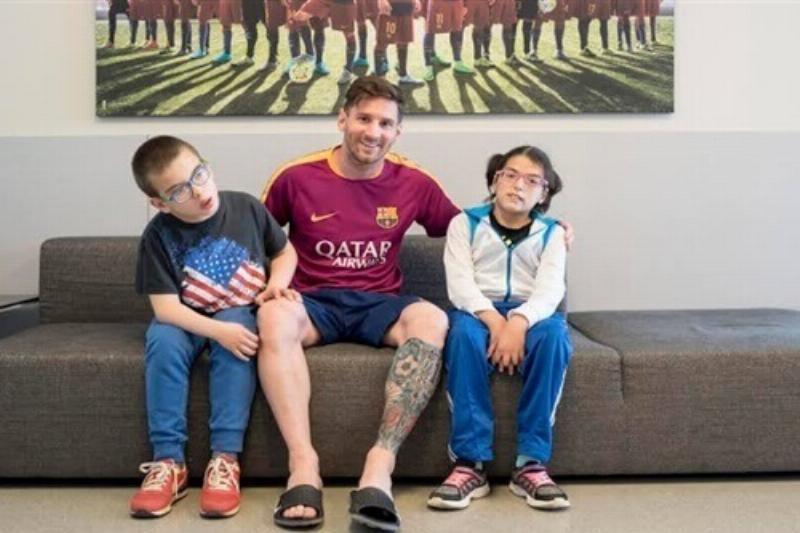 31-Messi-Dia-a-Dia-12-16517-33248.jpg