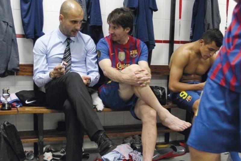 31-Messi-Dia-a-Dia-15-99370-65642.jpg
