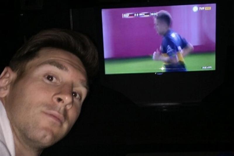 31-Messi-Dia-a-Dia-8-18822-29069.jpg