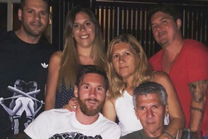 31-Messi-Dia-a-Dia-9-46620-95162.jpg
