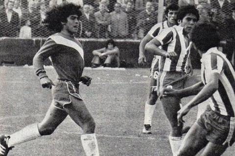 33-Renov-Maradona-5-56596-46471.jpg