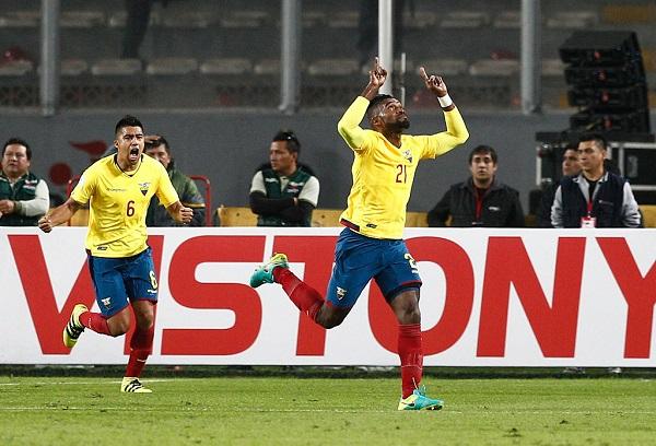36 Copa América 2019 11