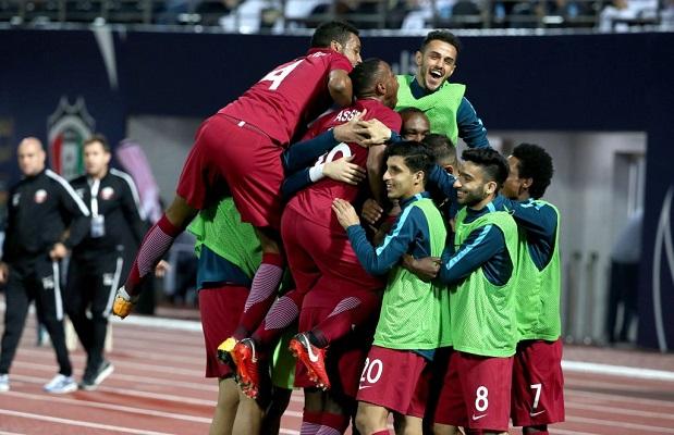 36 Copa América 2019 13