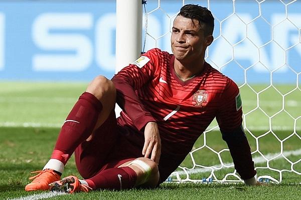 36 Copa América 2019 15