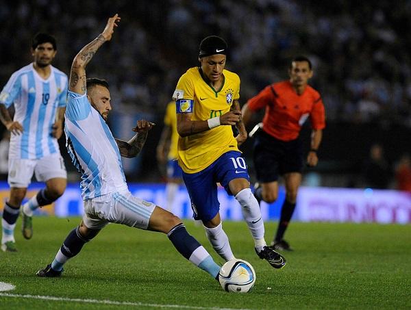 36 Copa América 2019 17