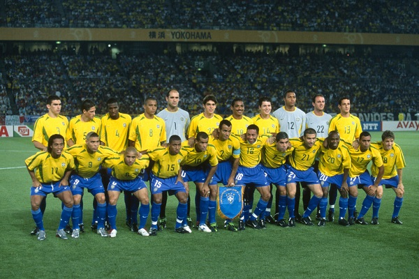 36 Copa América 2019 2