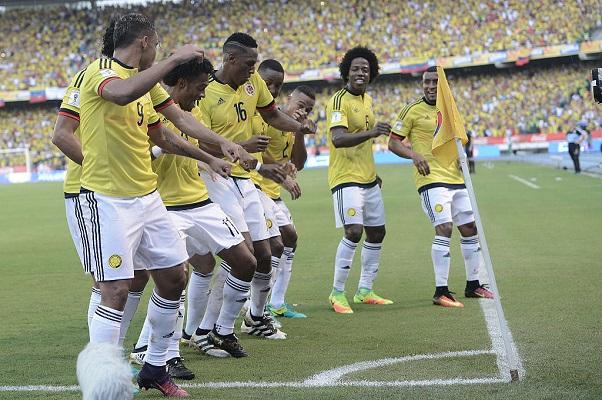 36 Copa América 2019 5