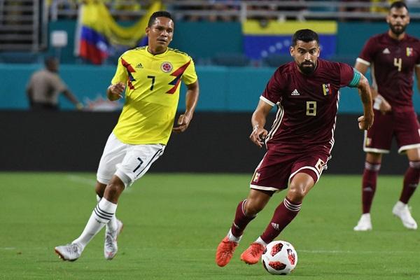 36 Copa América 2019 8
