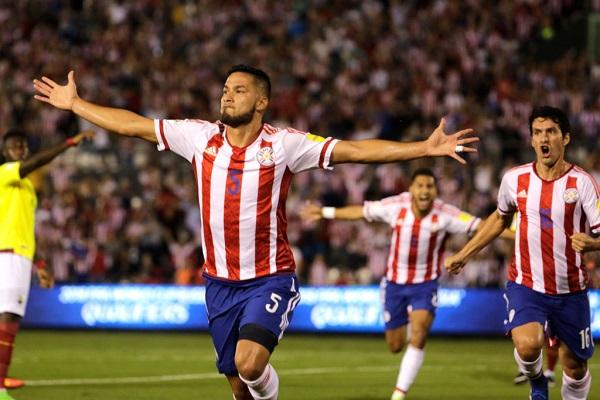 36 Copa América 2019 9