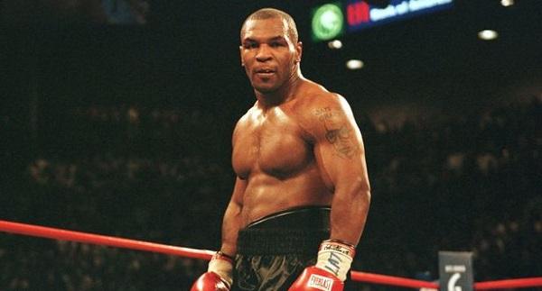 38.-Boxeadores-0.jpg