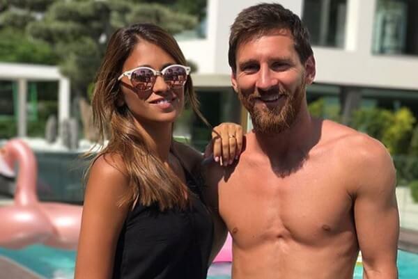 44-Renov-Messi-Antonella-1-13885-27987.jpg