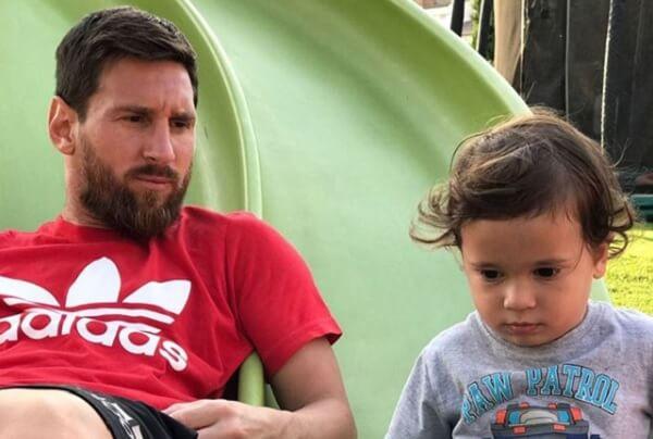 44-Renov-Messi-Antonella-8-81388-91348.jpg