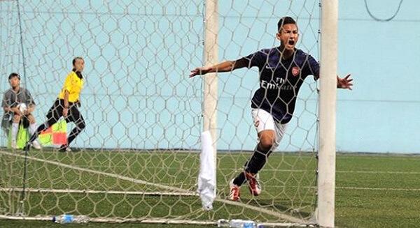 51-Faiq-Bolkiah-Millonario-5-97383-78328.jpg