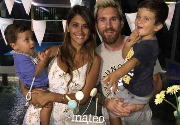 57.-Messi-Y-Antonella-10-14586.jpg