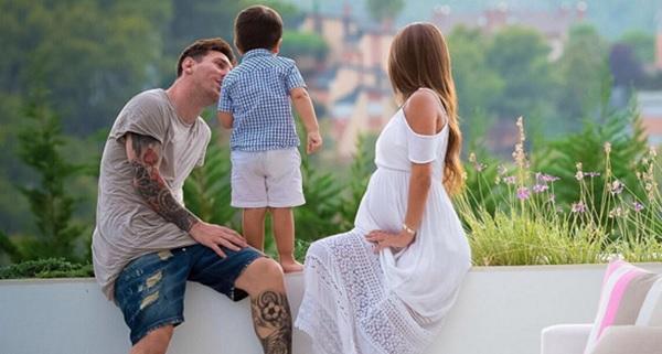 57.-Messi-Y-Antonella-14-30524.jpg