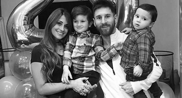 57.-Messi-Y-Antonella-15-45221.jpg