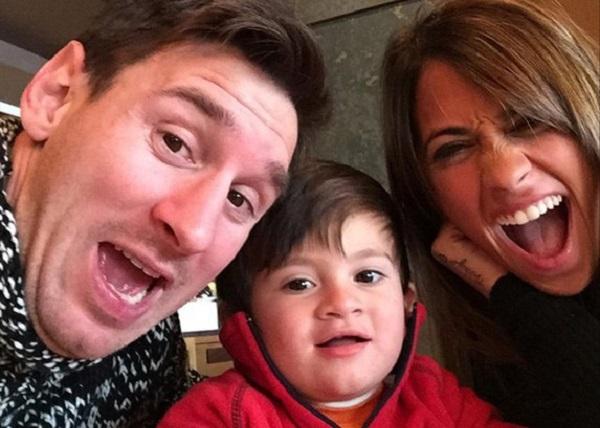 57.-Messi-Y-Antonella-2-31017.jpg