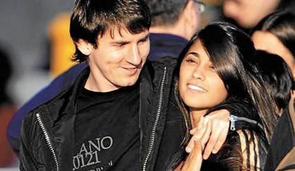 57.-Messi-Y-Antonella-3-22688.jpg