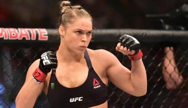 60-Ronda-Rousey-01-33957-66420.jpg