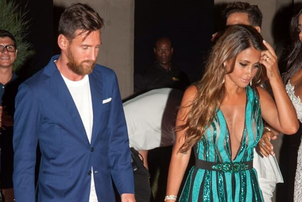 messi-wife-friends-wedding