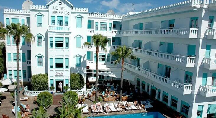 Hotel_Messi-44757-99992.jpeg