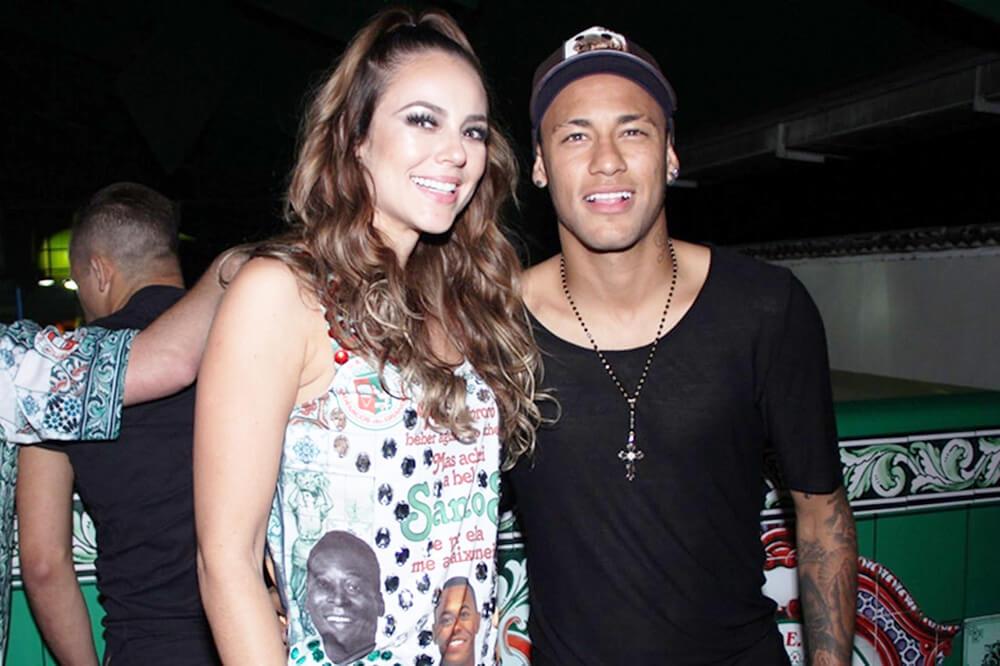 Neymar_paolla-40718-86732.jpg