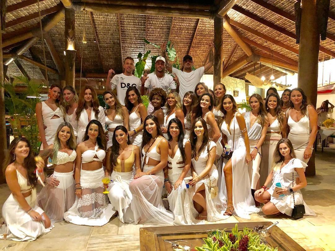 neymar3
