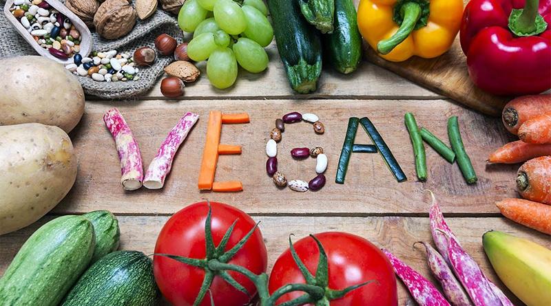 o-que-e-comida-vegana-ou-dieta-vegana