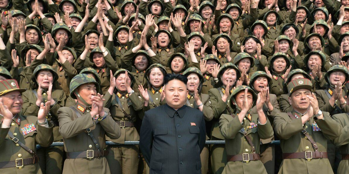 the-us-is-considering-a-direct-strike-against-north-korea-heres-how-it-wou-84355-61779