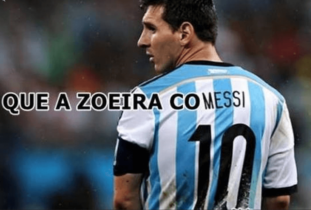 zoeira_messi-75471-78701.png