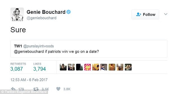 12-Bouchard-Cita-Superbowl-3-25368-49640
