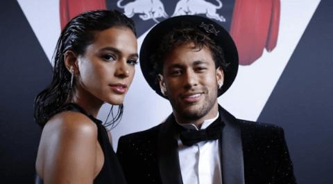 13-Cumpleaños-Neymar-12.png-16352.PNG