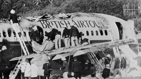 14-Desastre-Munich-6-61853.jpg