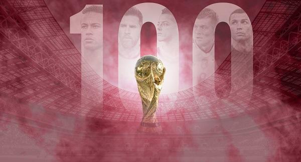 14-Rusia-100-dias-01-23753.jpg
