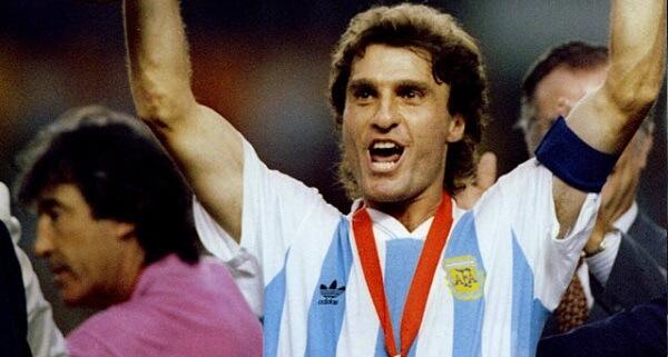 14.-Fut-Argentinos-18.jpg