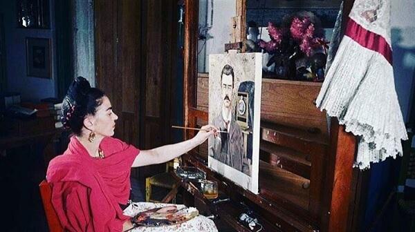 20-Frida-Kahlo-0-17561.jpg
