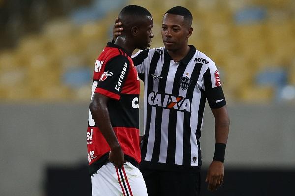 20 Vinicius 15