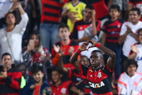 20 Vinicius 9