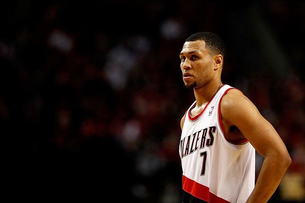 26 Estrellas NBA Retiradas 11