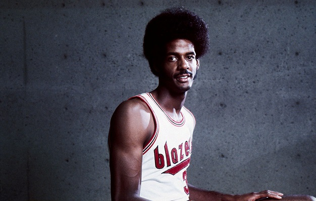 26 Estrellas NBA Retiradas 2
